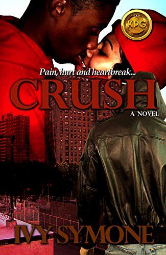 crush-ivy-symone