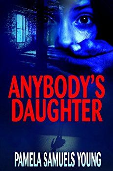 Anybody's Daughter(Review)